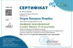 Sertifikat_PK-K-21-03_188-1