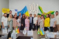 imanhul_ua_20210905_1
