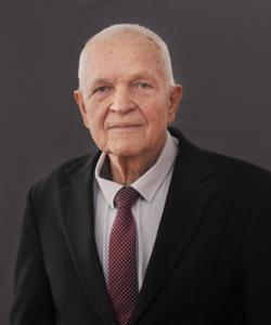 Єремєєв Володимир Сергійович