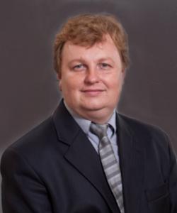 Сіциліцин Юрій Олександрович
