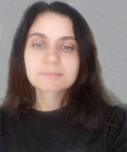 Ракович Ганна Миколаївна